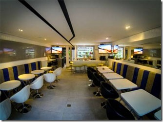 restaurante-e-lanchonete-akicamping
