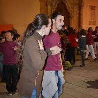 Concert gralles a la Plaça Sant Francesc 8-03-14 - DSC_0759.JPG
