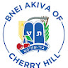 bnei akiva cherry hill profile pic