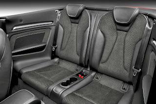 Audi-A3-Cabrio-2014-8