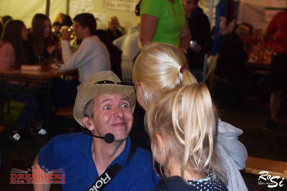 FF Fest Gedersdorf Samstag 2018 Homepage (45 von 79).JPG