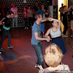 Rock and Roll Dansmarathon, danslessen en dansshows (225).JPG