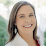 Paula Whidden's profile photo