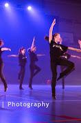 Han Balk Voorster Dansdag 2016-4220-2.jpg