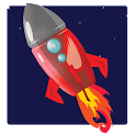 Rocket Booster icon