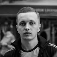 Евгений Самилык