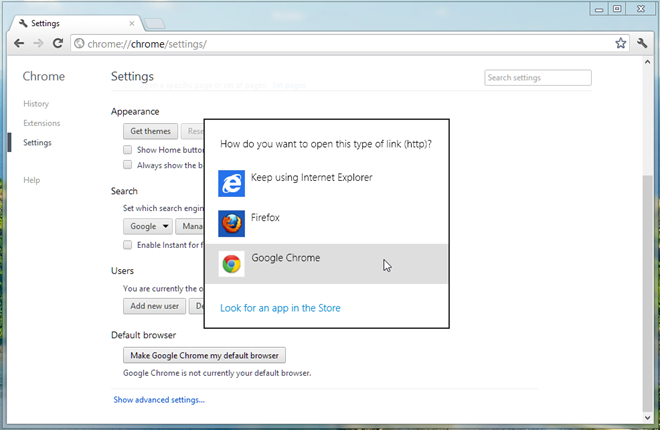 Chrome-Default-