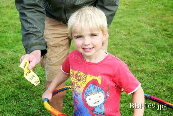 THE CHILDRENS ADVENTURE FARM TRUST - BBP169.jpg