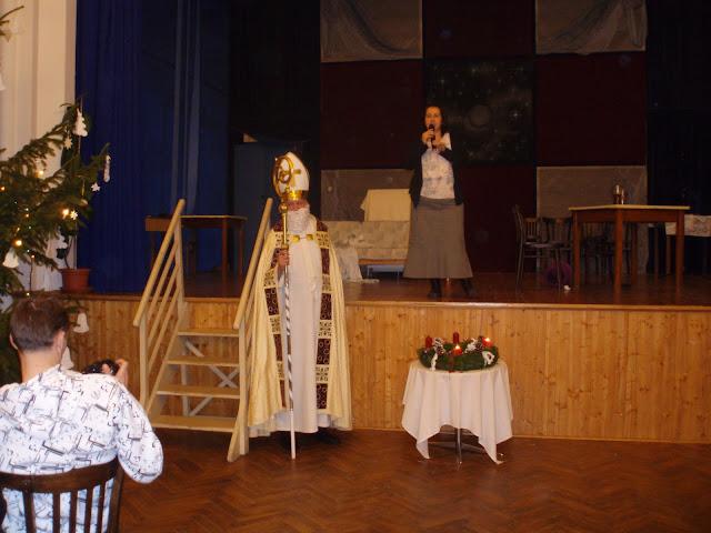 5.12.2010 - Mikulášská pro dospělé - PC050536.JPG