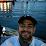 Anthony Ramirez's profile photo