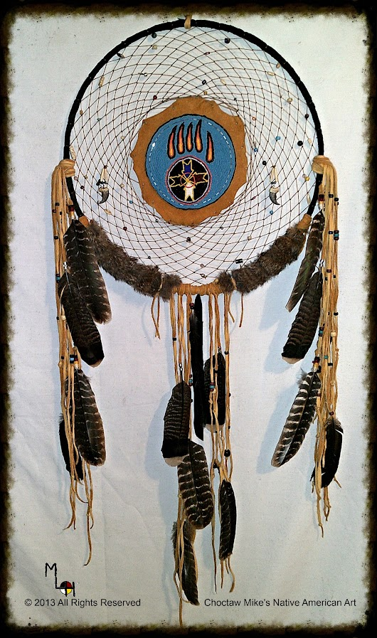 Choctaw nation artists artisans google for Native crafts for sale