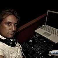 DJ D'Reparto