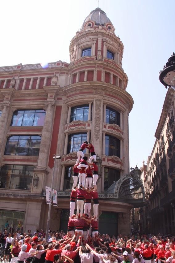 Barcelona-Can Jorba 10-04-11 - 20110410_134_4d7a_CdL_Barcelona_Can_Jorba.jpg