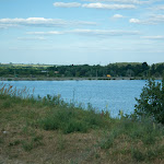 20150617_Fishing_Oleksandriya_004.jpg