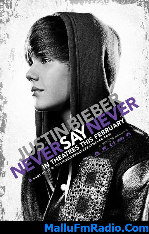 Justin Bieber Never Say Never Movie. movie justin bieber never