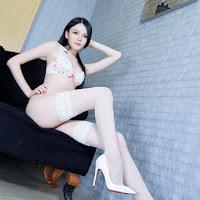 [Beautyleg]2015-11-06 No.1209 Sammi 0015.jpg