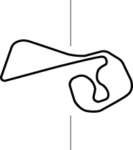 Hasil Race Moto2 Jerman 2021: Gardner Juara, Pertamina Mandalika Masih Jauh Dari Podium