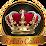 Rei Do Caldo's profile photo