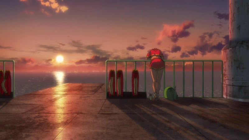 Gargantia on the Verdurous Planet - 10 - gargantia10_036.jpg