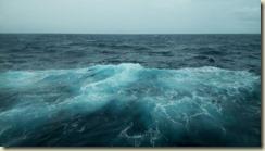 IMG_20180213_Angry sea - Copy