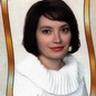 Avatar of Наталия Шешко