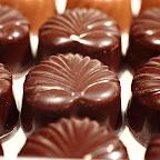 csoki97.jpg