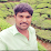 siva karthick's profile photo