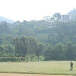 rwanda037.JPG