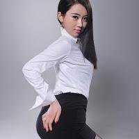 LiGui 2014.03.16 网络丽人 Model 然然 [38P] 000_7656.jpg