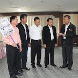 ประชุมคณะทำงาน JD,JS - IMG_2127.jpg