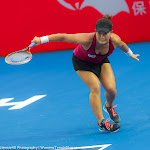 Grace Min - Prudential Hong Kong Tennis Open 2014 - DSC_3802.jpg