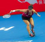 Grace Min - Prudential Hong Kong Tennis Open 2014 - DSC_3802.jpg