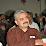 Chandrakant Raipat's profile photo