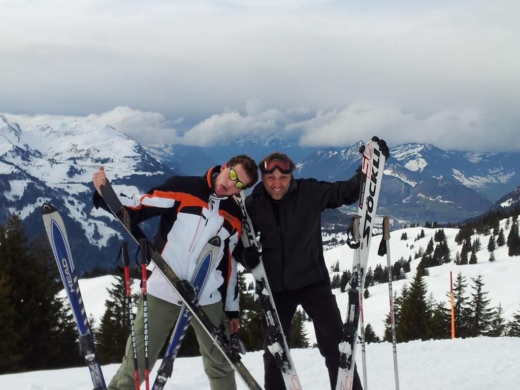 Lions Skitag 2012 - 20120102_122730.jpg