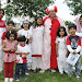 Canada Day-2011-171.jpg