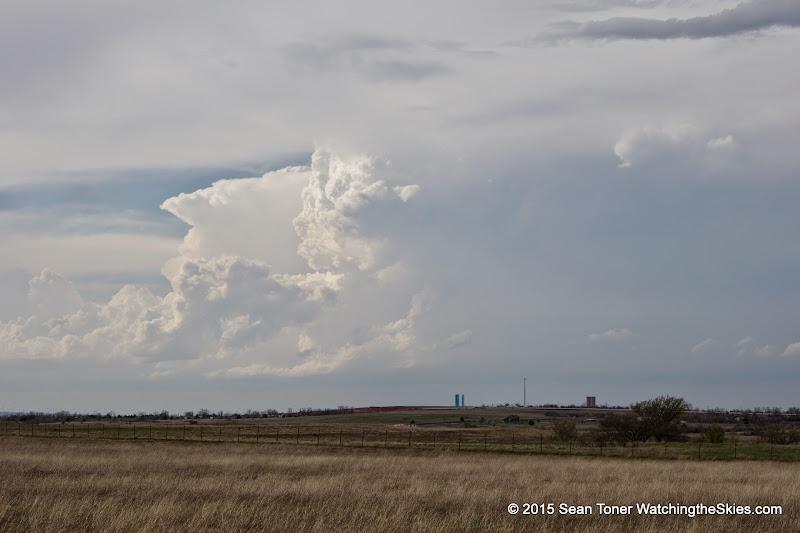 03-25-15 SW Oklahoma Storm Chase - _IMG1292.JPG