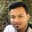 Rupesh Mayekar's profile photo