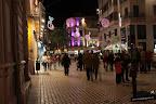 Ver Paseando por Málaga