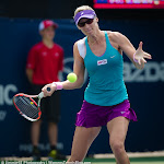 Mirjana Lucic-Baroni - Rogers Cup 2014 - DSC_3195.jpg