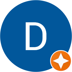 David Snyman Avatar