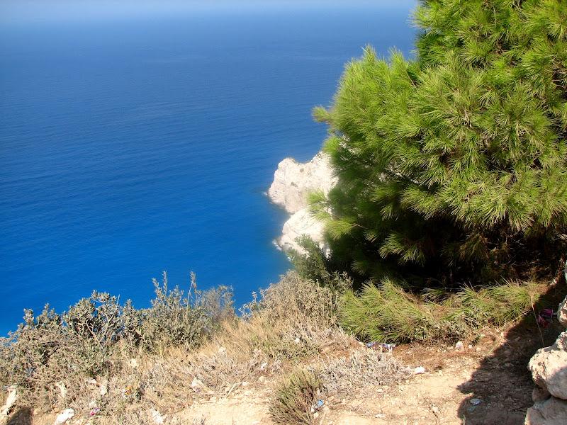 Wakacje w Zakynthos / Grecja - img_3763.jpg