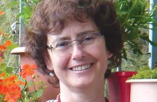 Conheça a mulher que dirige orações sefarditas igualitárias em Jerusalém
