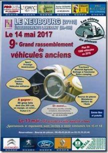 20170513 Le Neubourg 3