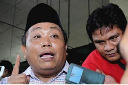 Wajar PDI P Disebut PKI Karena Suka Menipu Rakyat