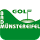 Download Golfclub Bad Münstereifel For PC Windows and Mac