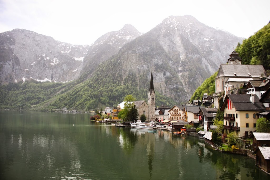 Austria - Salzburg - Vika-4346.jpg
