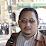 Willy Kusuma's profile photo