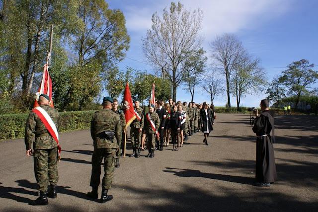 68 rocznica Operacji karpacko–dukielskiej - DSC09568_1.JPG