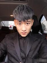 Cao Yunjin China Actor