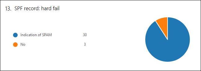 [image%5B11%5D]